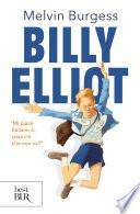 Billy Elliot (versione italiana)