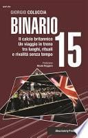 Binario 15