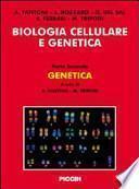 Biologia cellulare e genetica