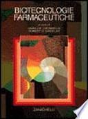 Biotecnologie farmaceutiche
