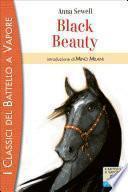 Black Beauty (Versione italiana)