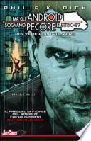 Blade Runner. Polvere alla polvere