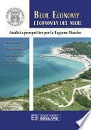 Blue Economy: l'economia del mare