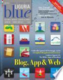 Blue Liguria | febbraio - marzo