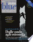 Blue Liguria | ottobre - novembre
