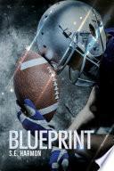 Blueprint (Italiano)