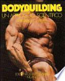 Bodybuilding un approccio scientifico