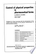 Bollettino chimico farmaceutica