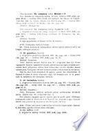 Bollettino dei Musei di zoologia ed anatomia comparata della R. Università di Torino