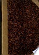Bollettino del bibliofilo notizie, indici, illustrazioni di libri a stampa e manoscritti