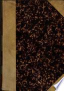 Bollettino delle opere moderne straniere acquistate dalle biblioteche pubbliche governative del Regno d'Italia
