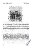 Bollettino di geofisica teorica ed applicata