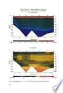 Bollettino Di Oceanologia Teorica Ed Applicata