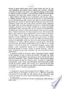 Bollettino farmaceutico organo dell'Associazione farmaceutica lombarda e della Società farmaceutica di mutua previdenza