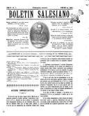 Bollettino salesiano