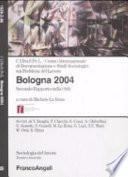 Bologna 2004