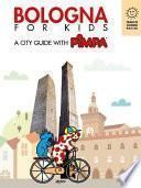 Bologna for kids