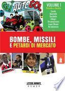 Bombe, Missili e Petardi di Mercato