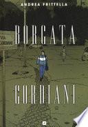 Borgata Gordiani