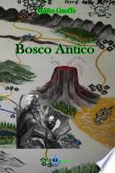 Bosco Antico