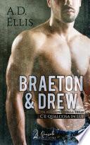 Braeton & Drew