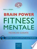 Brain Power. Fitness Mentale