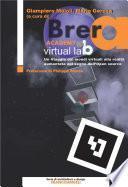 Brera Academy Virtual Lab. Un viaggio dai mondi virtuali alla realtà aumentata nel segno dell'Open source