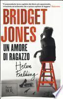Bridget Jones. Un amore di ragazzo