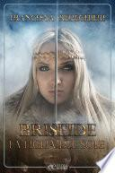 Briseide (Amazzoni #3)