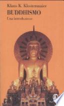 Buddhismo. Una introduzione