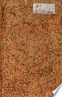 Bullettino dell'Istituto di corrispondenza archeologica
