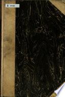 Bullettino dell'Istituto storico italiano per il medio evo e archivio muratoriano