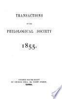 Bullettino della Commissione archeologica municipale
