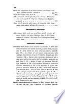 Bullettino delle scienze mediche