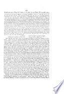 Bullettino di bibliografía e di storia delle scienze matematiche e fisiche