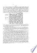 Bullettino di bibliografia e di storia delle scienze matematiche e fisiche