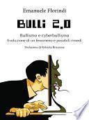 Bulli 2.0
