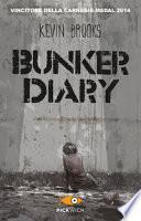 Bunker diary
