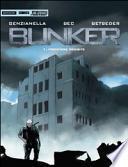 Bunker. Frontiere proibite