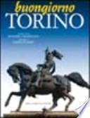 Buongiorno Torino. Ediz. italiana e inglese