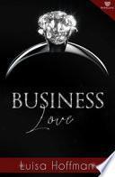 Business love