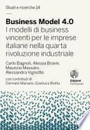 Business model 4.0