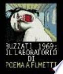 Buzzati 1969