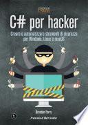 C# per hacker