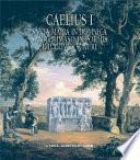 Caelius I