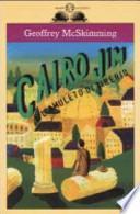 Cairo Jim e l'amuleto di Tiberio