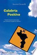 Calabria positiva