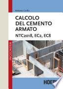 Calcolo del cemento armato