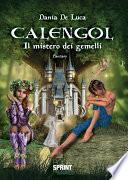 Calengol - Il mistero dei gemelli