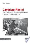 Cambiare Rimini